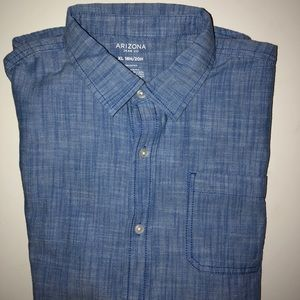NWT Dress Shirt
